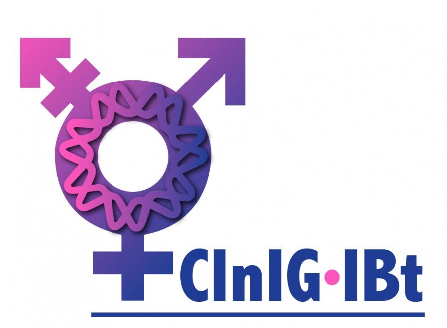 Comisión Interna para la Igualdad de Género